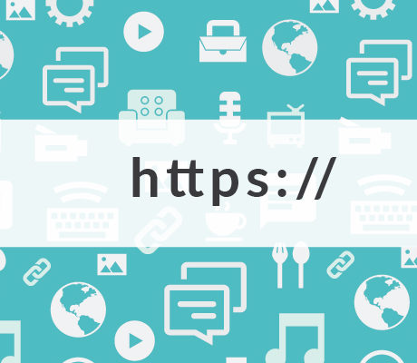 SSL certificate and SEO