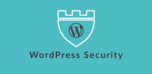 WordPress Security – Is Your Online Business Secure?